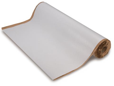 プロコンシート®《ポリプロピレン製の不織布等を熱加工した透水性の積層シート》